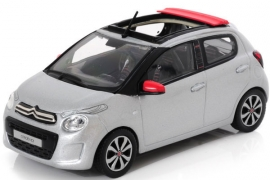 Car Rental Category 2.F2. Automatic,open top